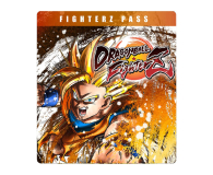 PC Dragon Ball FighterZ (Fighter Edition) ESD Steam - 460802 - zdjęcie 1