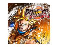 PC Dragon Ball FighterZ ESD Steam - 460800 - zdjęcie 1