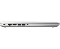 HP 15 i3-7020U/8GB/240 FHD  - 481605 - zdjęcie 5