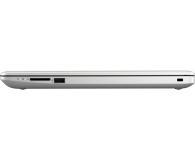 HP 15 i3-7020U/8GB/240 FHD  - 481605 - zdjęcie 6