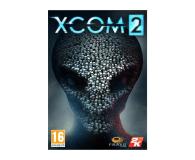 PC XCOM 2 ESD Steam - 460146 - zdjęcie 1