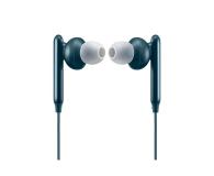 Samsung Level U Flex niebieskie - 457000 - zdjęcie 7