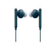 Samsung Level U Flex niebieskie - 457000 - zdjęcie 8