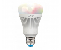 WiZ Colors RGB LED (E27/806lm) 2szt.+pilot - 461170 - zdjęcie 2