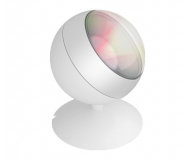 WiZ Quest Colors RGB LED QUEWZ-01 (710lm) - 461171 - zdjęcie 1