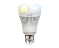 WiZ Whites LED WiZ60 TW (E27/806lm)  - 461153 - zdjęcie 1