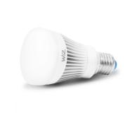 WiZ Whites LED WiZ60 TW (E27/806lm)  - 461153 - zdjęcie 2