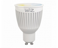 WiZ Whites LED WiZ35 TW (GU10/345lm)  - 461149 - zdjęcie 1