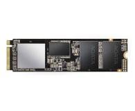 ADATA 256GB M.2 PCIe XPG SX8200 Pro - 461044 - zdjęcie 1