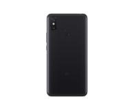 Xiaomi Mi Max 3 4/64GB Czarny - 460874 - zdjęcie 6