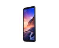 Xiaomi Mi Max 3 4/64GB Czarny - 460874 - zdjęcie 2