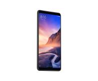 Xiaomi Mi Max 3 4/64GB Czarny - 460874 - zdjęcie 4