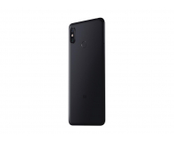 Xiaomi Mi Max 3 4/64GB Czarny - 460874 - zdjęcie 5