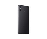 Xiaomi Mi Max 3 4/64GB Czarny - 460874 - zdjęcie 7
