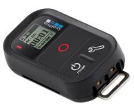 GoPro Smart Remote 2.0 - 435491 - zdjęcie 5