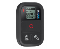 GoPro Smart Remote 2.0 - 435491 - zdjęcie 3