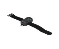 GoPro Smart Remote 2.0 - 435491 - zdjęcie 7