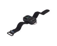 GoPro Smart Remote 2.0 - 435491 - zdjęcie 8
