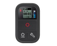 GoPro Smart Remote 2.0 - 435491 - zdjęcie 1