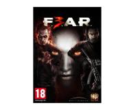 PC FEAR 3 ESD Steam - 466147 - zdjęcie 1