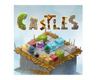 PC Castles ESD Steam  - 465694 - zdjęcie 1