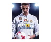 EA Fifa 18 ESD Origin - 466284 - zdjęcie 1
