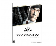 PC Hitman: Codename 47 ESD Steam - 466355 - zdjęcie 1