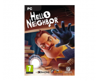 Dynamic Pixels Hello Neighbor ESD Steam - 466349 - zdjęcie 1