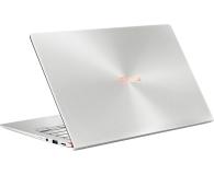 ASUS ZenBook UX433FN i7-8565U/16GB/512PCIe/Win10 - 465878 - zdjęcie 6