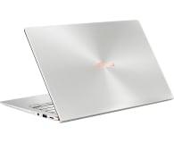 ASUS ZenBook 14 UX433FAC i5-10210U/8GB/512/Win10 - 522915 - zdjęcie 6