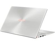 ASUS ZenBook UX433FN i7-8565U/16GB/512PCIe/Win10 - 465878 - zdjęcie 8