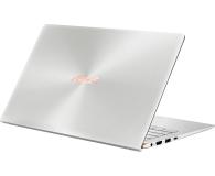 ASUS ZenBook 14 UX433FAC i5-10210U/8GB/512/Win10 - 522915 - zdjęcie 8
