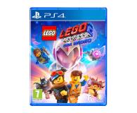 PlayStation Lego Przygoda 2 - 467141 - zdjęcie 1