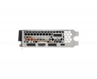 Gainward GeForce RTX 2080 Triple Fan 8GB GDDR6 - 462393 - zdjęcie 5