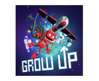 PC Grow Up ESD Steam - 466332 - zdjęcie 1