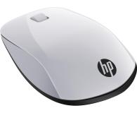 HP Z5000 Wireless Mouse Silver - 462660 - zdjęcie 2