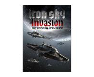 PC Iron Sky Invasion: Meteorblitzkrieg ESD Steam - 466489 - zdjęcie 1