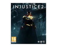 PC Injustice 2 ESD Steam - 466420 - zdjęcie 1