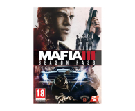 2K Games Mafia III - Season Pass ESD Steam - 466610 - zdjęcie 1