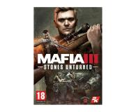 2K Games Mafia III - Stones Unturned ESD Steam - 466612 - zdjęcie 1