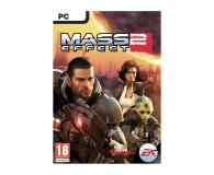 PC Mass Effect 2 ESD Origin - 466638 - zdjęcie 1