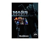 PC Mass Effect Trilogy ESD Origin - 466641 - zdjęcie 1