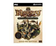 Paradox Development Studio Majesty HD Gold Edition ESD Steam - 466631 - zdjęcie 1