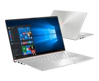 ASUS ZenBook UX433FN i7-8565U/16GB/512PCIe/Win10 - 465878 - zdjęcie 1