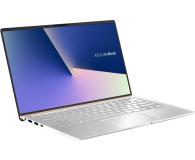 ASUS ZenBook UX433FN i7-8565U/16GB/512PCIe/Win10 - 465878 - zdjęcie 4