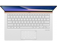 ASUS ZenBook UX433FN i7-8565U/16GB/512PCIe/Win10 - 465878 - zdjęcie 5