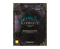 PC Pillars of Eternity Definitive Edition ESD Steam - 466789 - zdjęcie 1