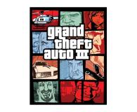 PC Grand Theft Auto 3 ESD Steam - 466305 - zdjęcie 1