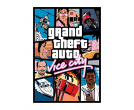 Rockstar Grand Theft Auto: Vice City ESD Steam - 466316 - zdjęcie 1