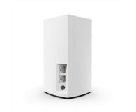 Linksys Velop Mesh WiFi (1300Mb/s a/b/g/n/ac) zestaw 2szt. - 468273 - zdjęcie 2